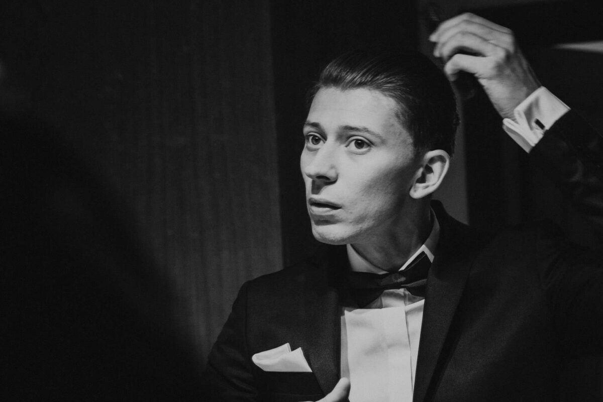 Agnieszka i Piotr rustykalne wesele hotel vinnica 0015