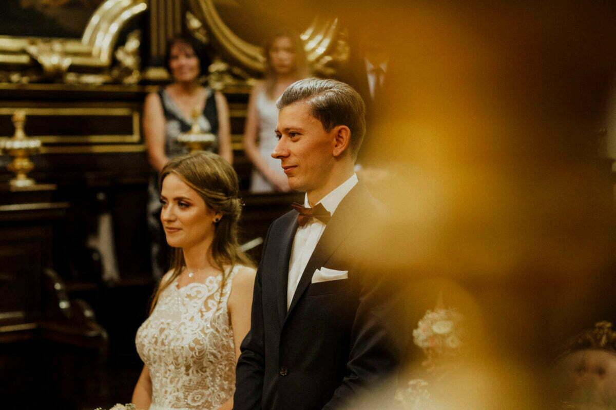 Agnieszka i Piotr rustykalne wesele hotel vinnica 0025