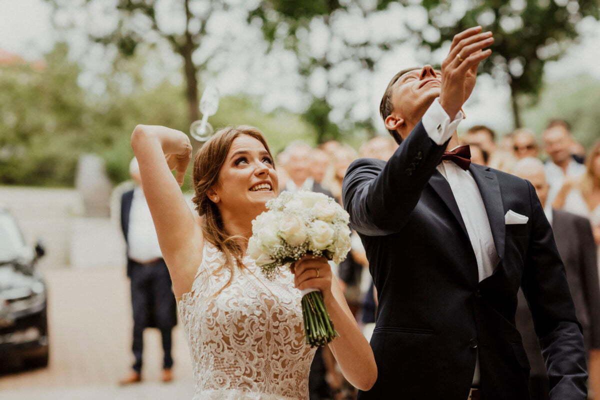 Agnieszka i Piotr rustykalne wesele hotel vinnica 0037