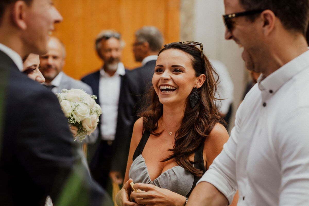 Agnieszka i Piotr rustykalne wesele hotel vinnica 0040