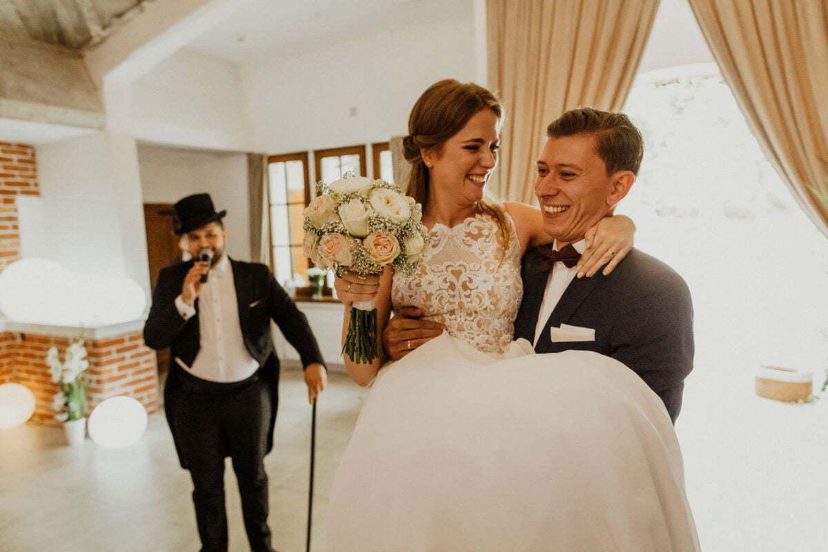 Agnieszka i Piotr rustykalne wesele hotel vinnica 0041