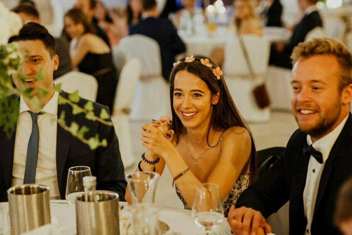 Agnieszka i Piotr rustykalne wesele hotel vinnica 0044