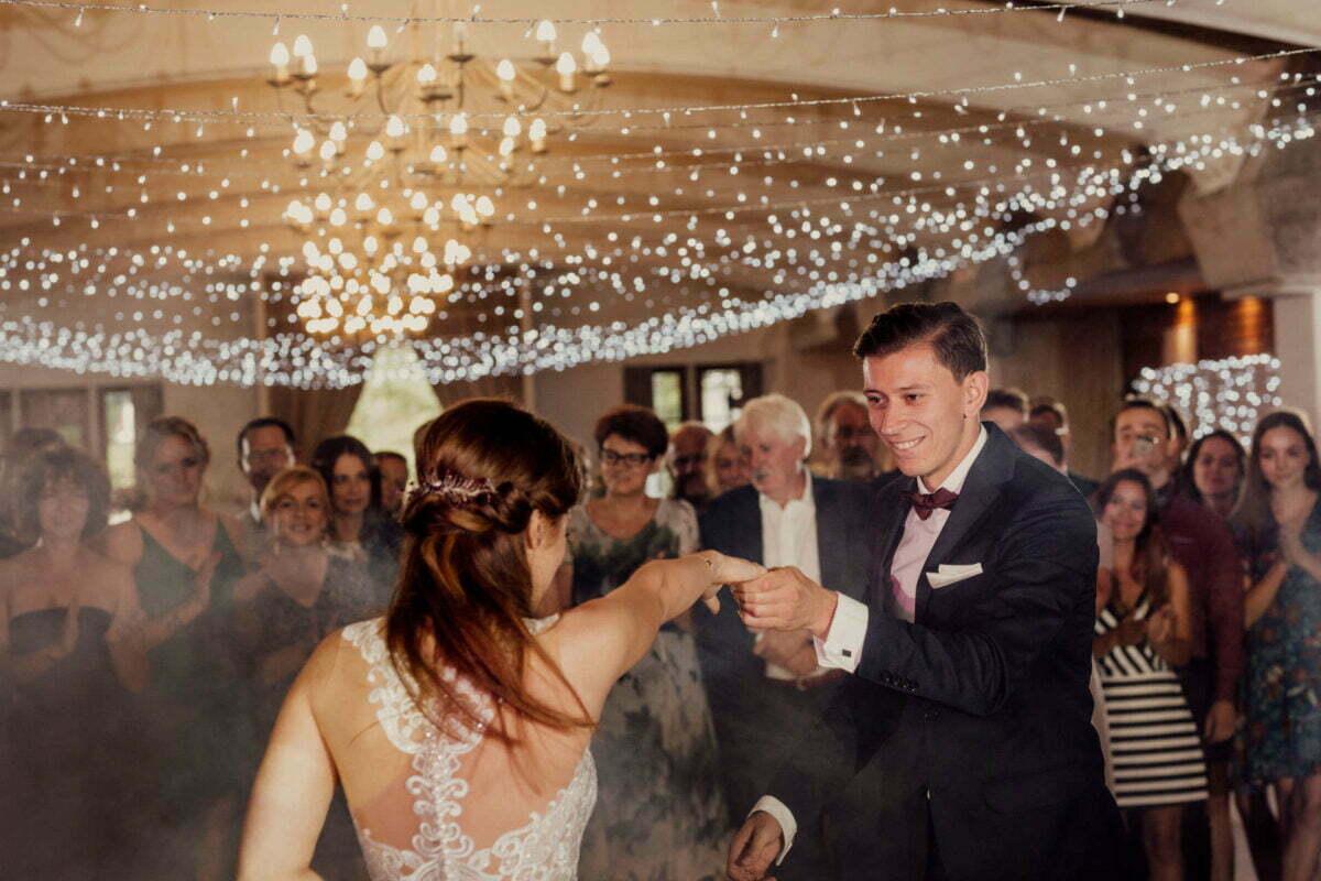 Agnieszka i Piotr rustykalne wesele hotel vinnica 0045