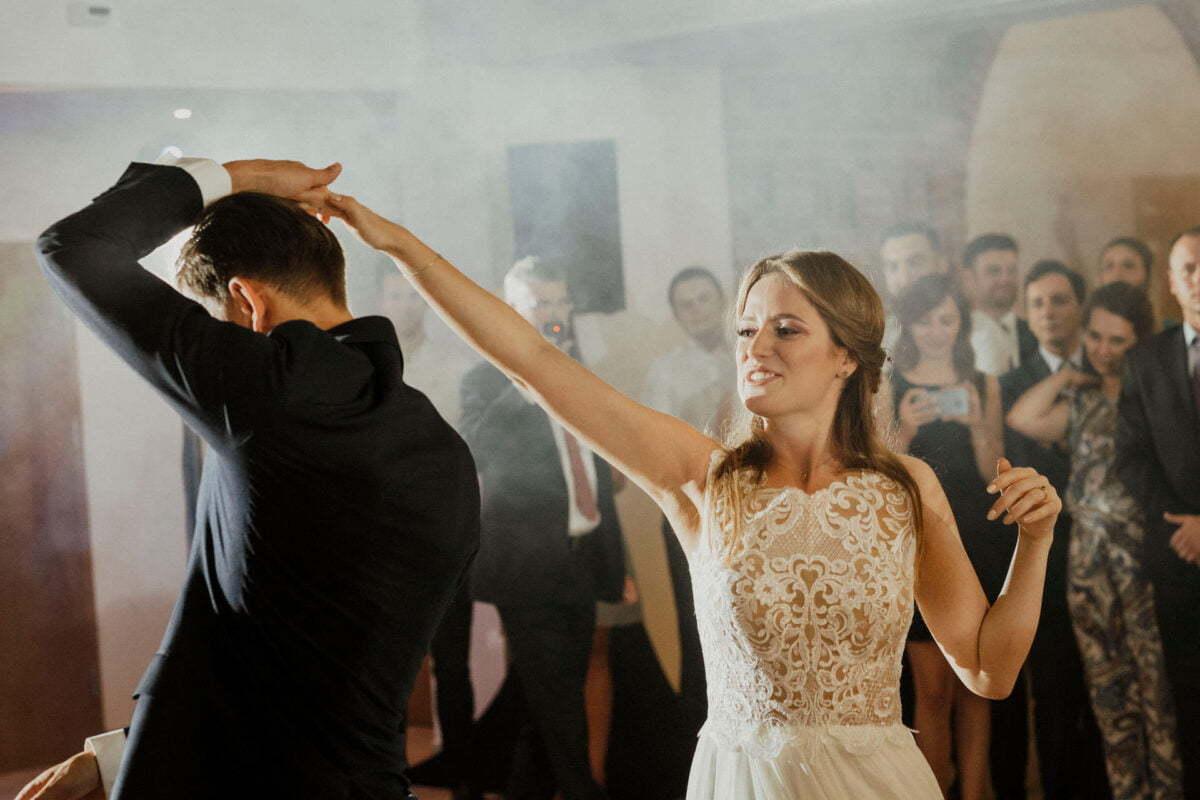 Agnieszka i Piotr rustykalne wesele hotel vinnica 0047