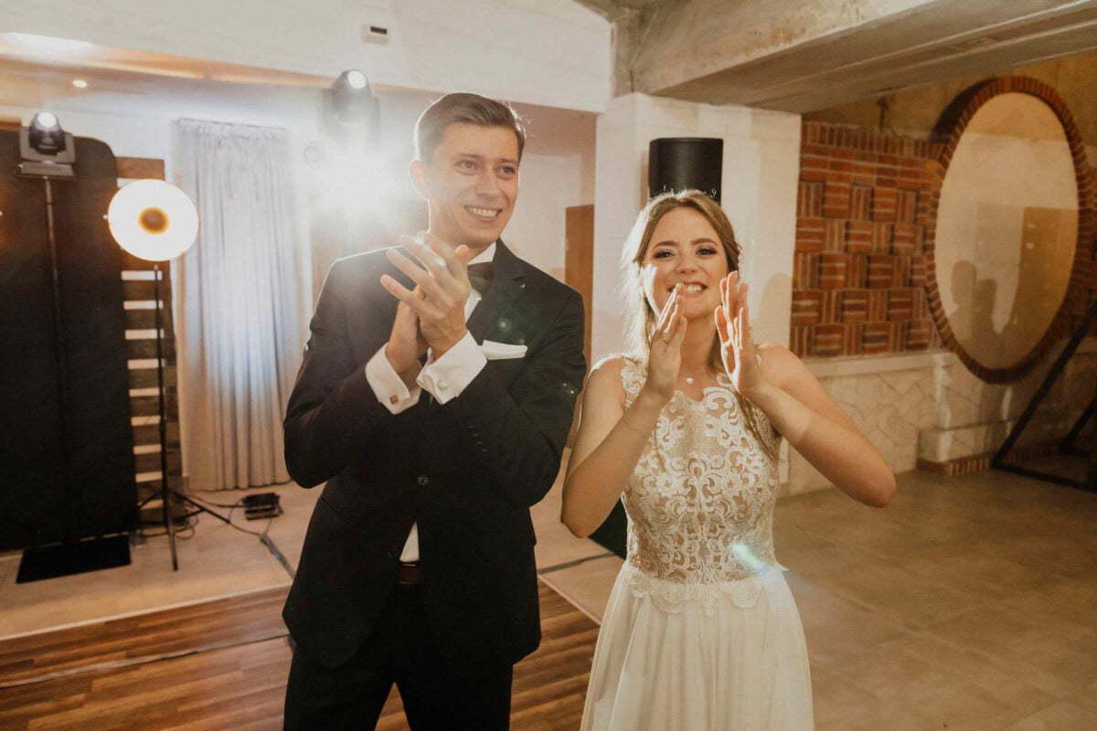 Agnieszka i Piotr rustykalne wesele hotel vinnica 0051