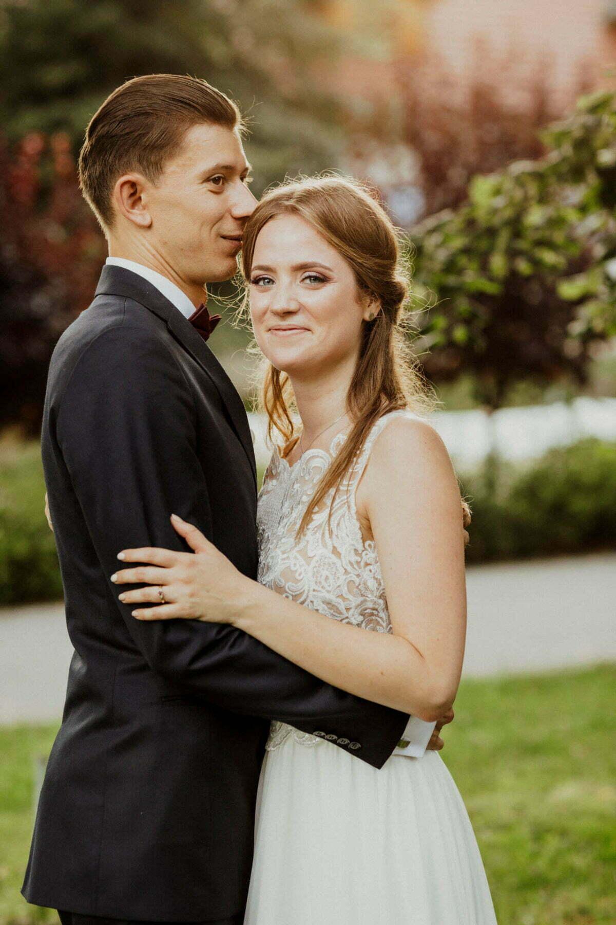 Agnieszka i Piotr rustykalne wesele hotel vinnica 0054