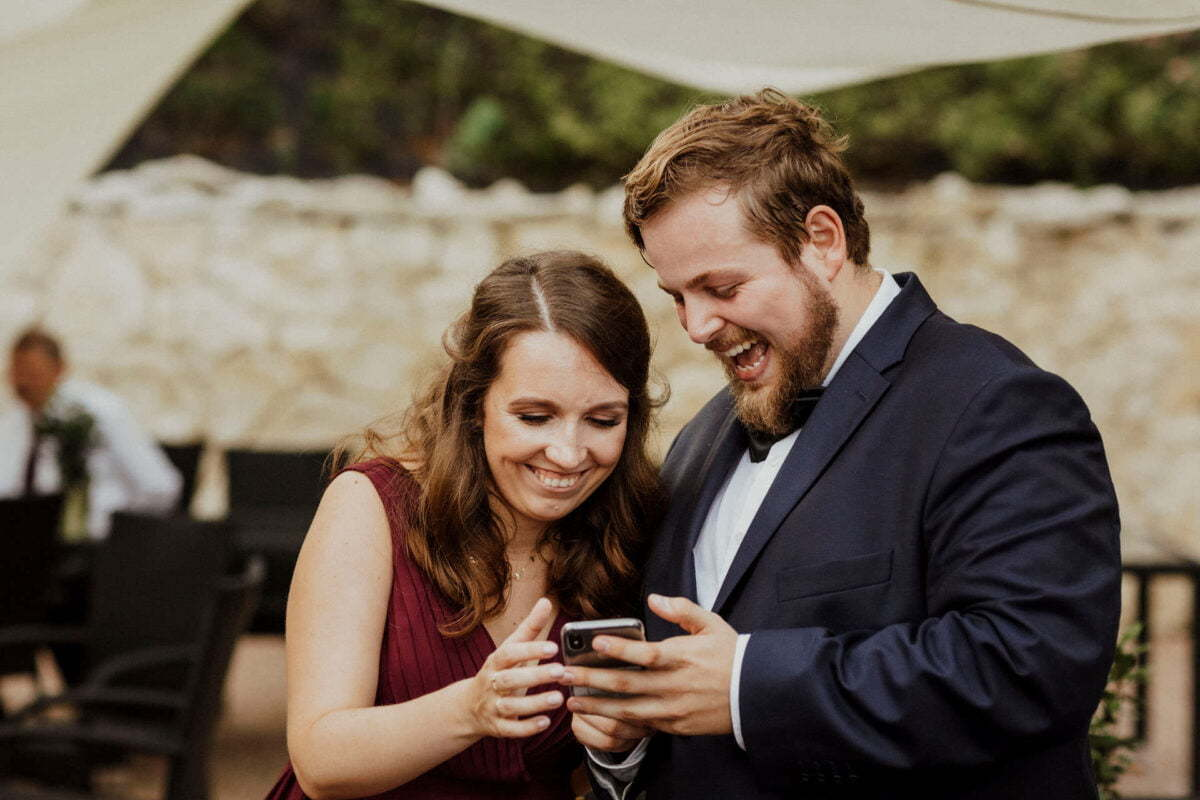 Agnieszka i Piotr rustykalne wesele hotel vinnica 0058