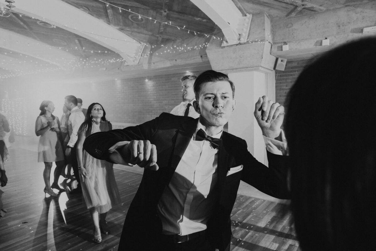 Agnieszka i Piotr rustykalne wesele hotel vinnica 0059
