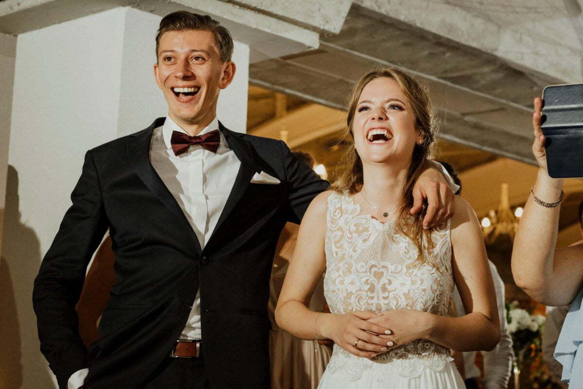 Agnieszka i Piotr rustykalne wesele hotel vinnica 0062