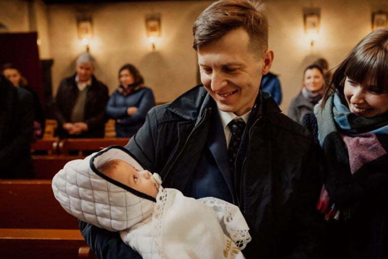 Fotograf na chrzest w krakowie Wojtek 0037