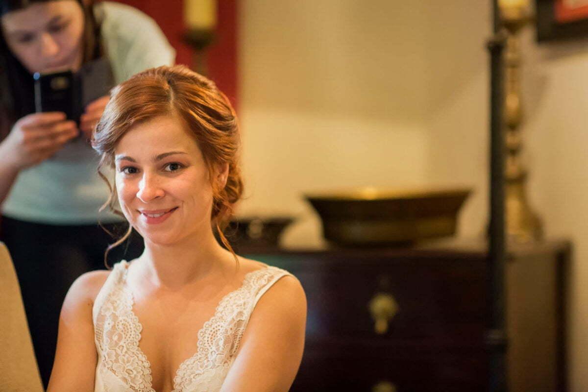 Iwona i Meehal wesele na zamku w korzkwi 0008