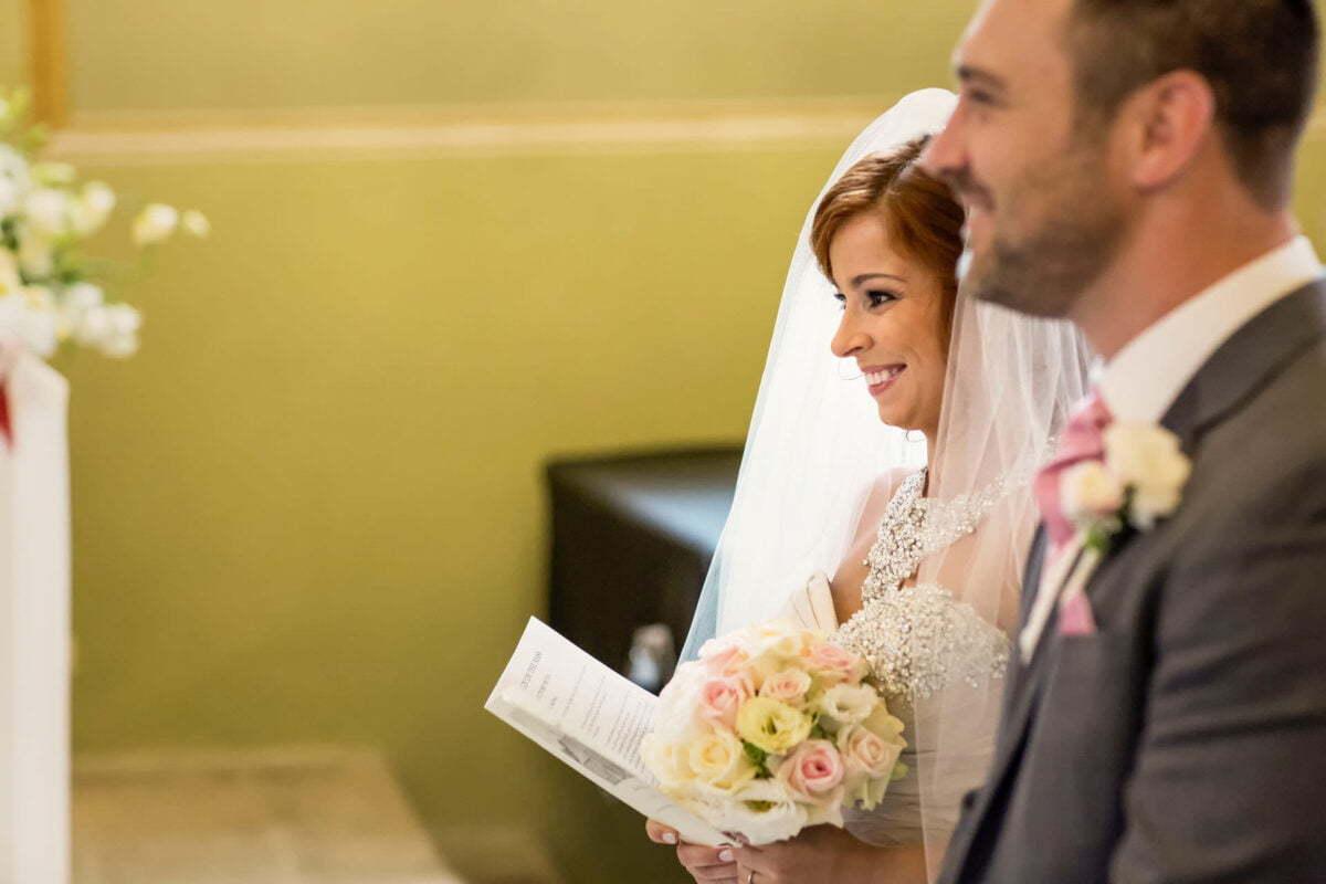 Iwona i Meehal wesele na zamku w korzkwi 0023