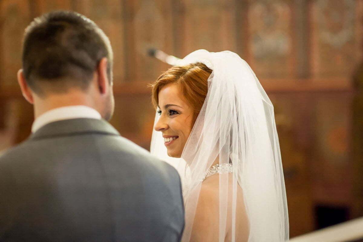 Iwona i Meehal wesele na zamku w korzkwi 0027