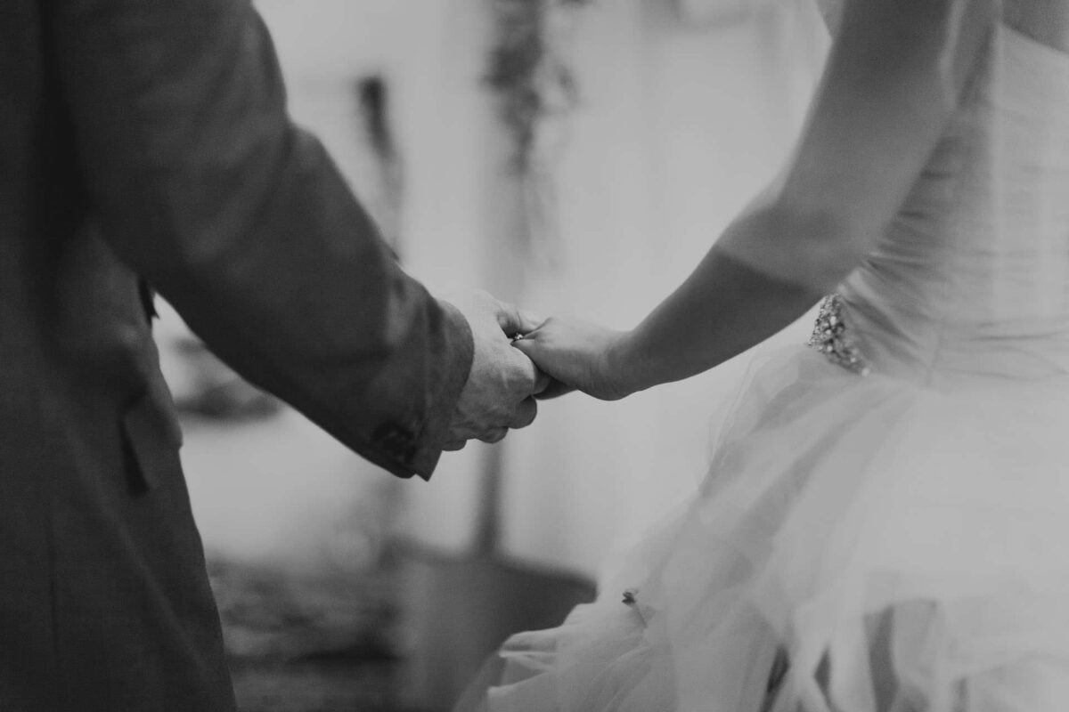 Iwona i Meehal wesele na zamku w korzkwi 0031