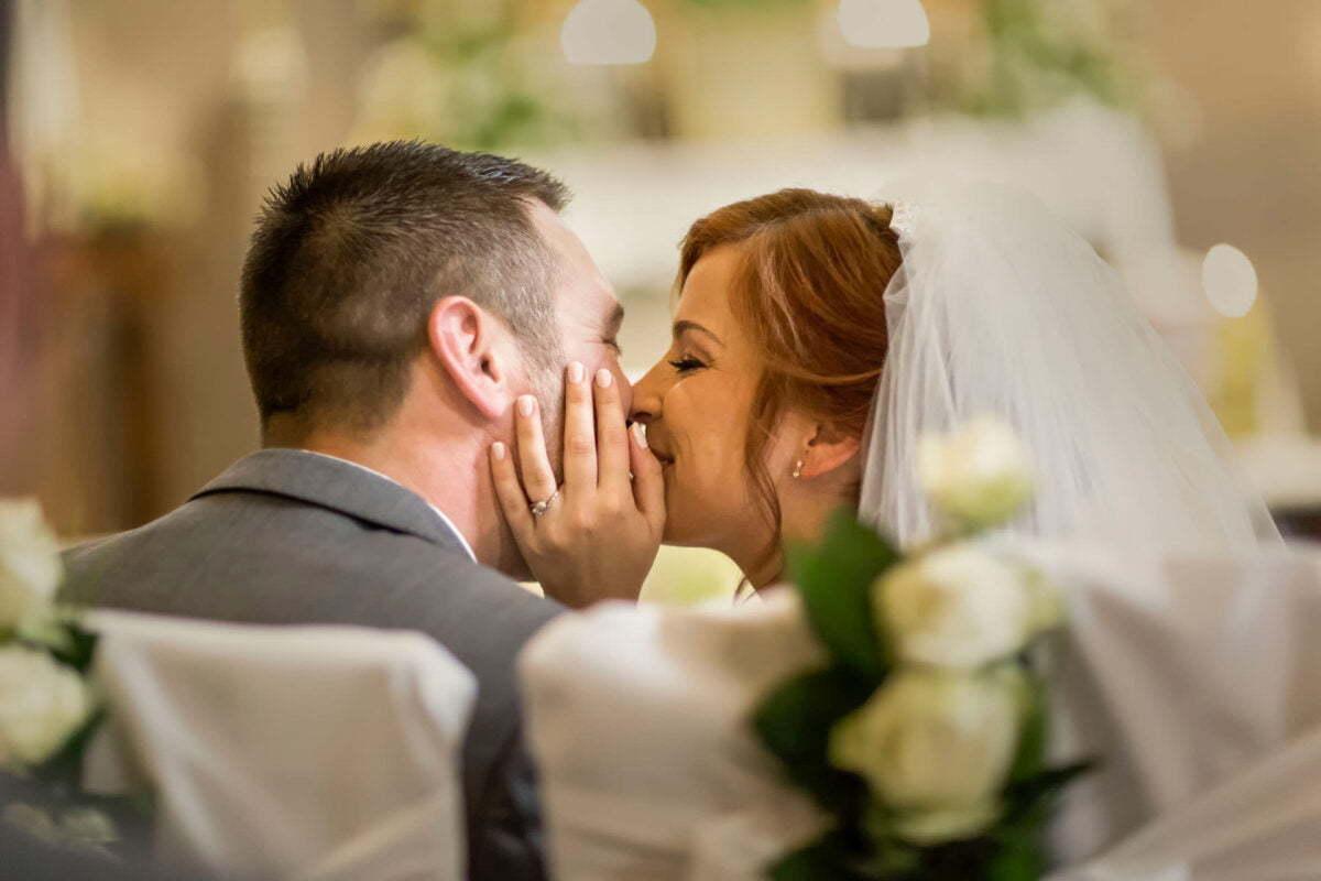 Iwona i Meehal wesele na zamku w korzkwi 0040