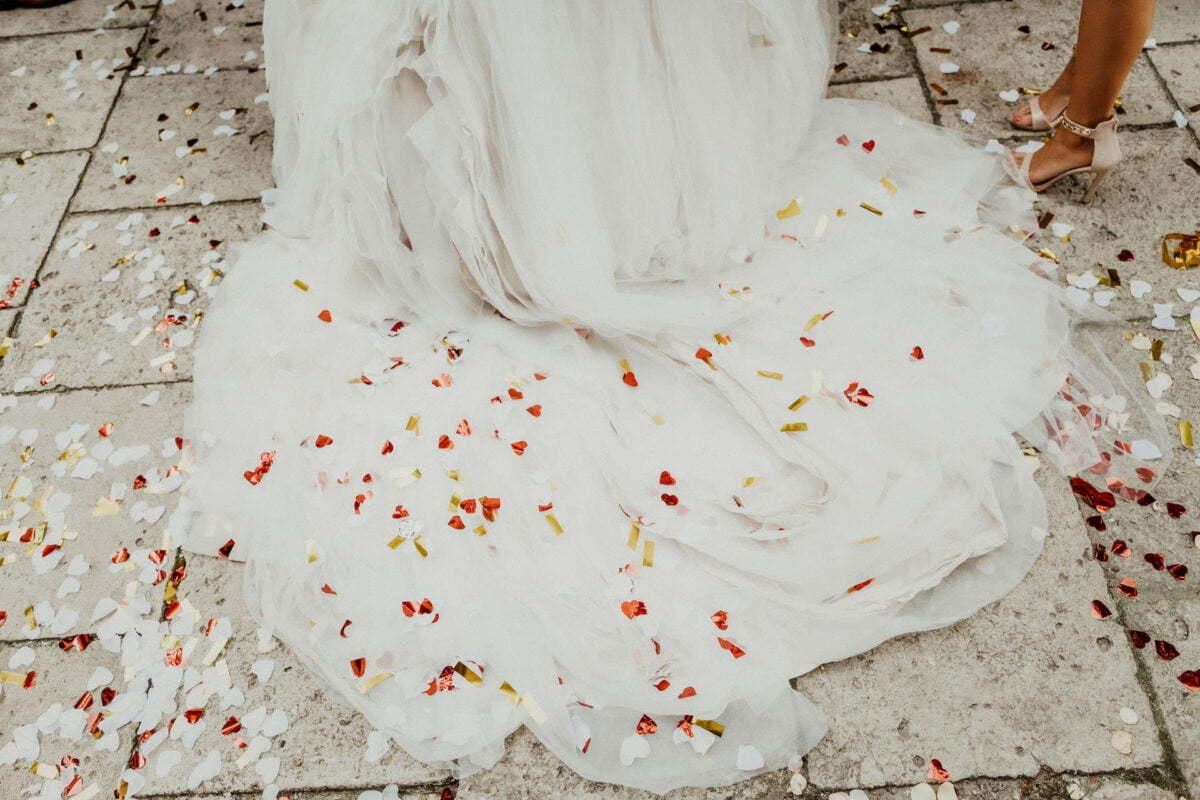 Iwona i Meehal wesele na zamku w korzkwi 0045