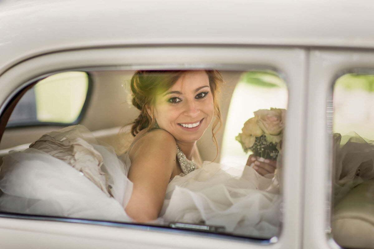 Iwona i Meehal wesele na zamku w korzkwi 0051