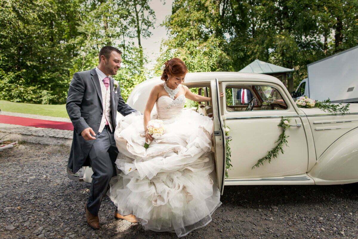 Iwona i Meehal wesele na zamku w korzkwi 0052