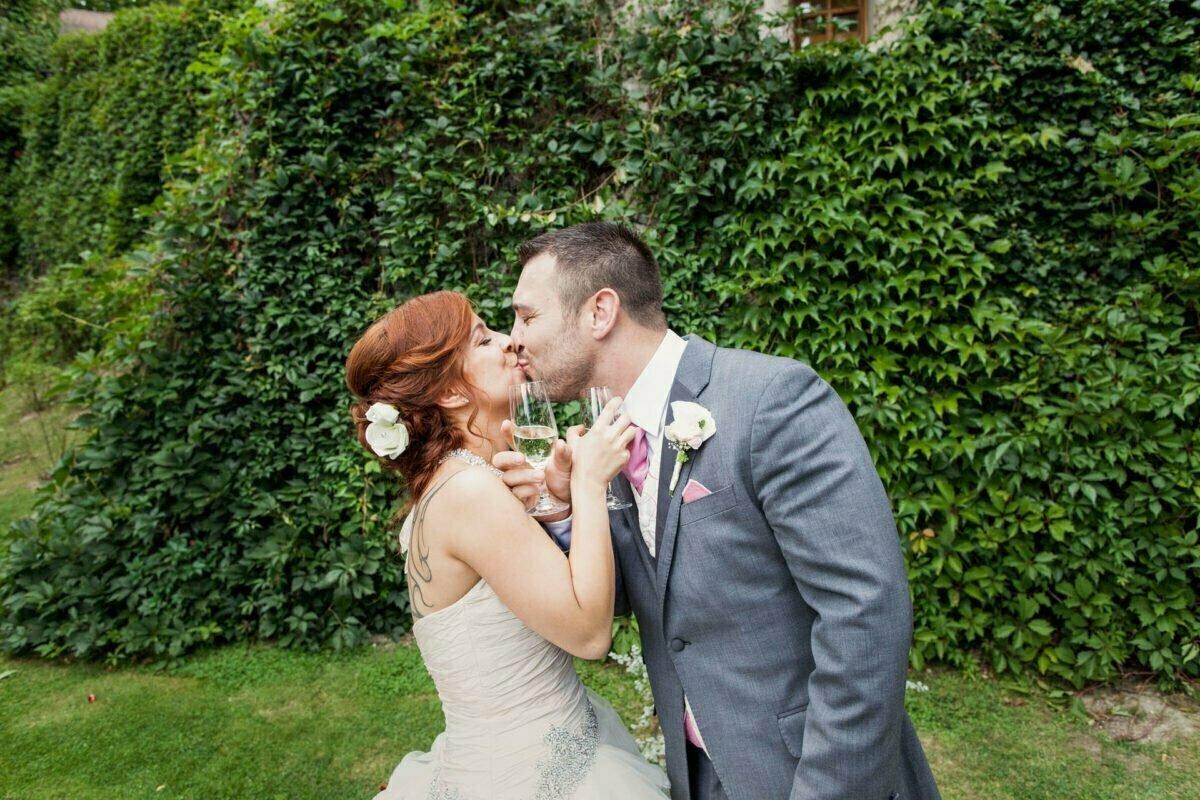 Iwona i Meehal wesele na zamku w korzkwi 0056