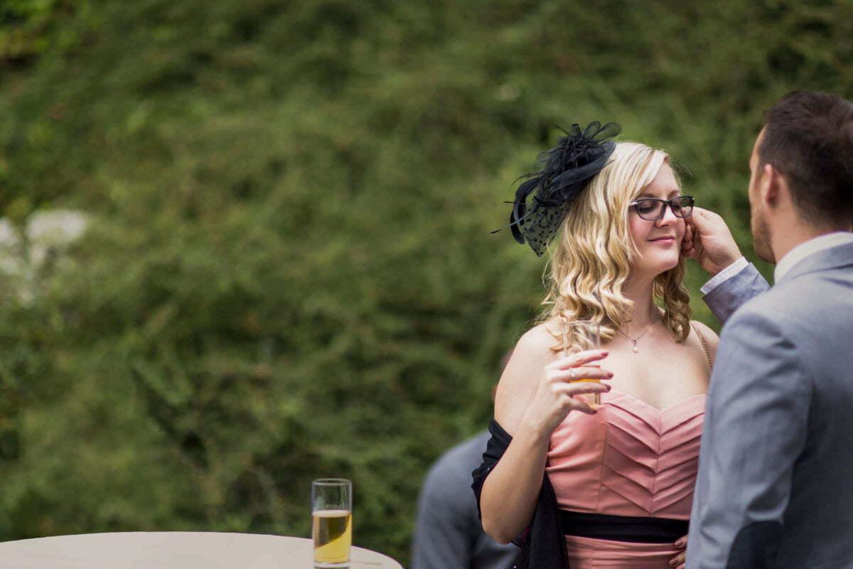 Iwona i Meehal wesele na zamku w korzkwi 0057
