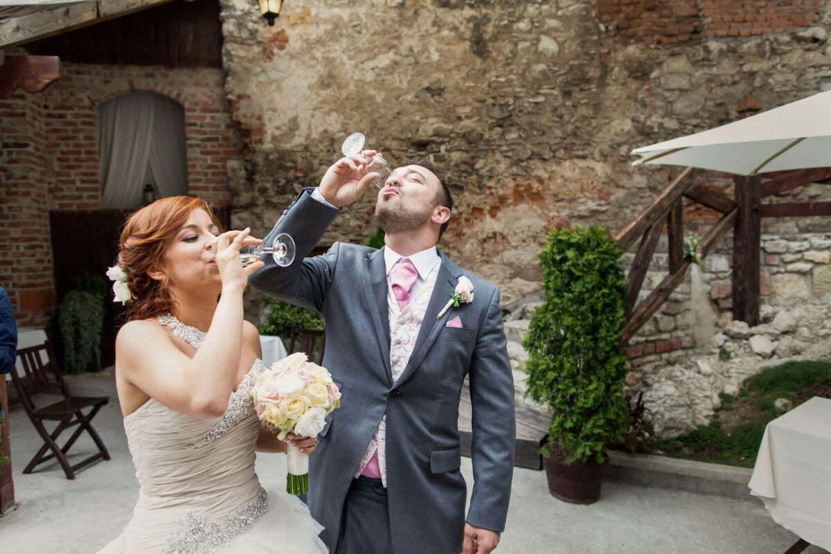 Iwona i Meehal wesele na zamku w korzkwi 0060