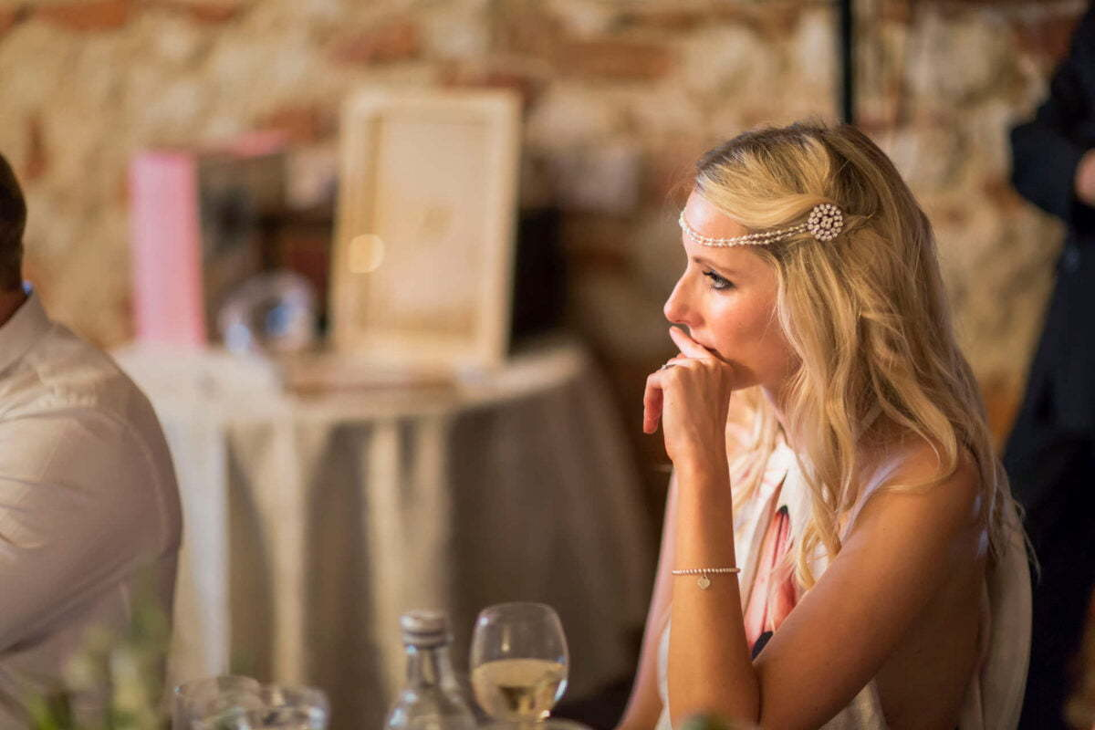 Iwona i Meehal wesele na zamku w korzkwi 0066
