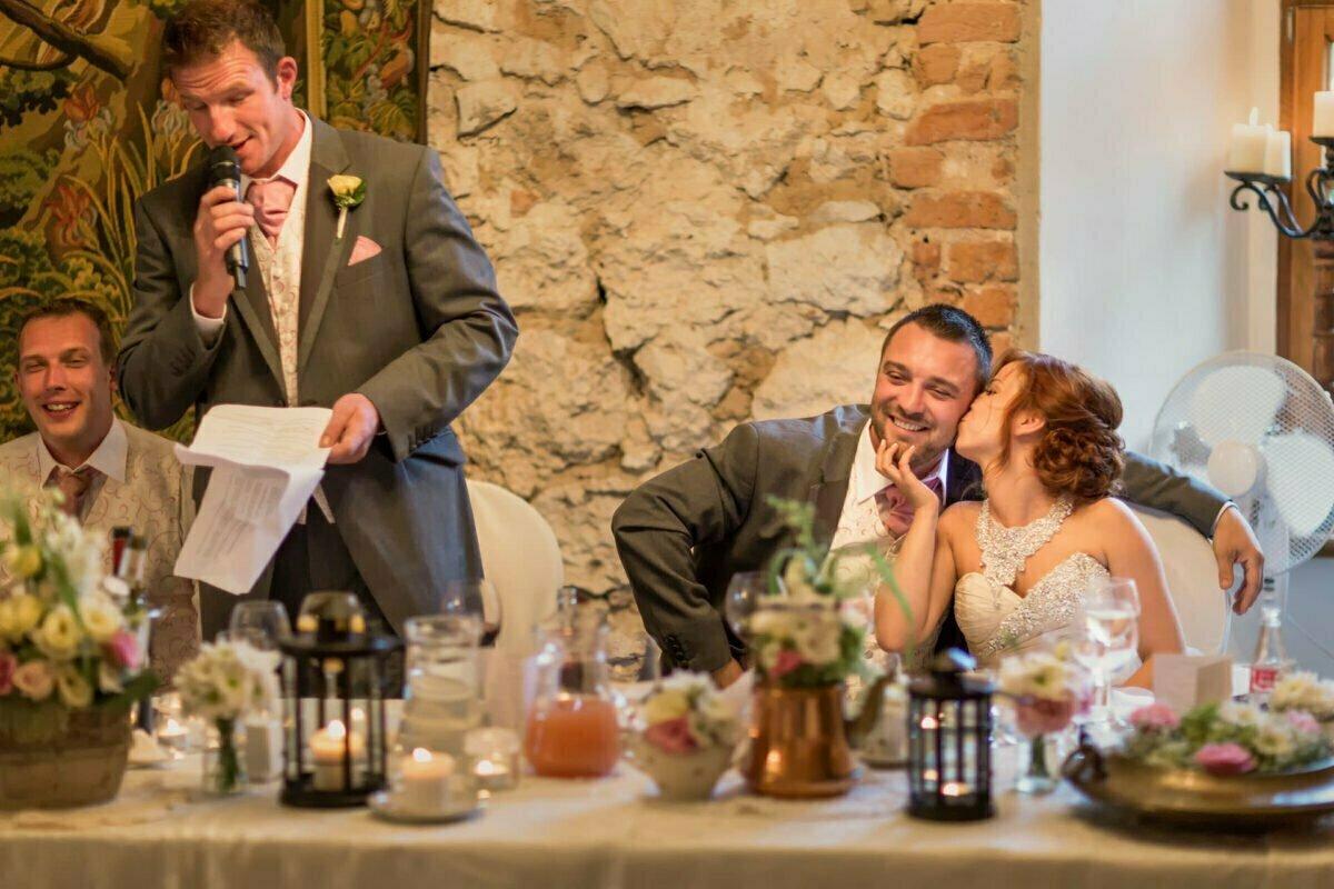 Iwona i Meehal wesele na zamku w korzkwi 0067
