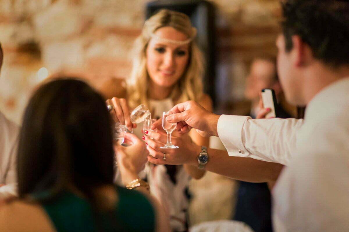 Iwona i Meehal wesele na zamku w korzkwi 0068