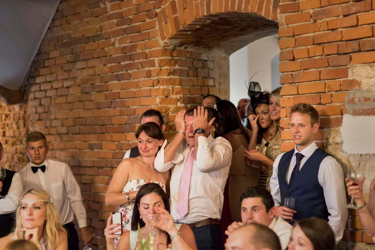Iwona i Meehal wesele na zamku w korzkwi 0069