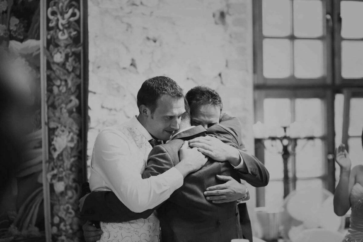 Iwona i Meehal wesele na zamku w korzkwi 0070