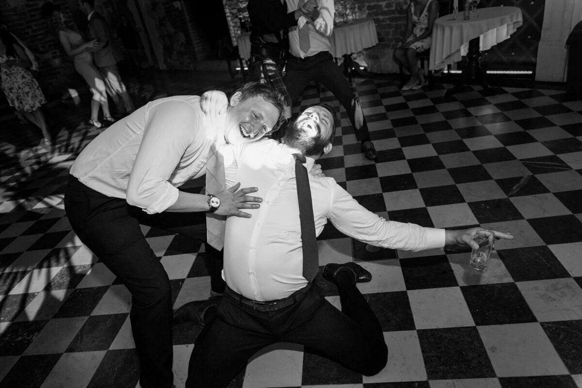 Iwona i Meehal wesele na zamku w korzkwi 0082