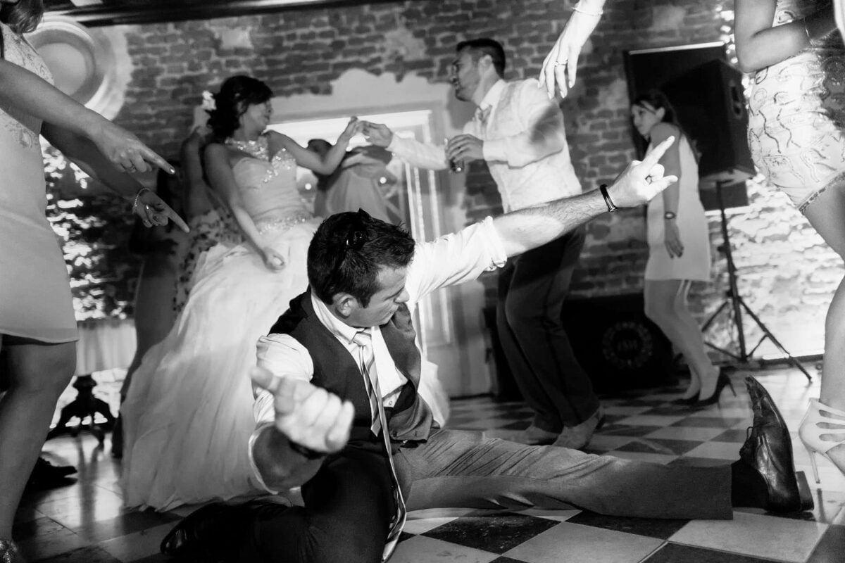 Iwona i Meehal wesele na zamku w korzkwi 0088