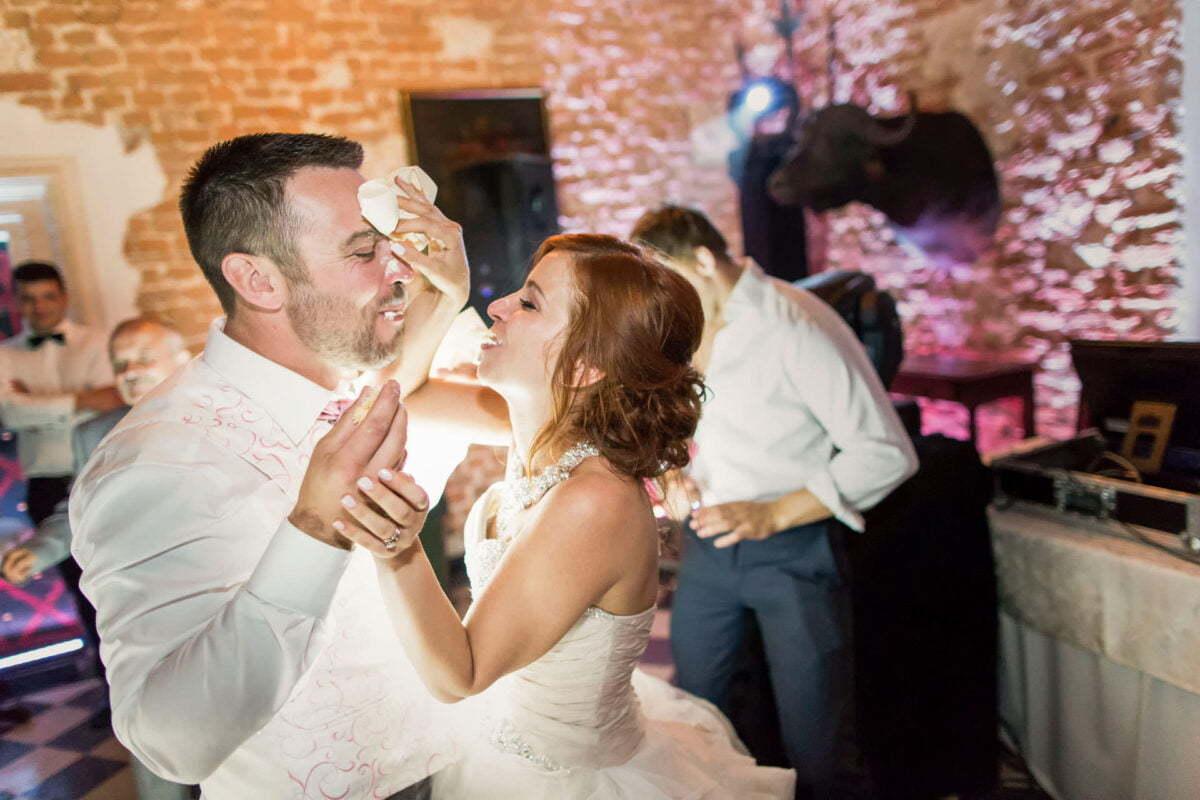 Iwona i Meehal wesele na zamku w korzkwi 0092