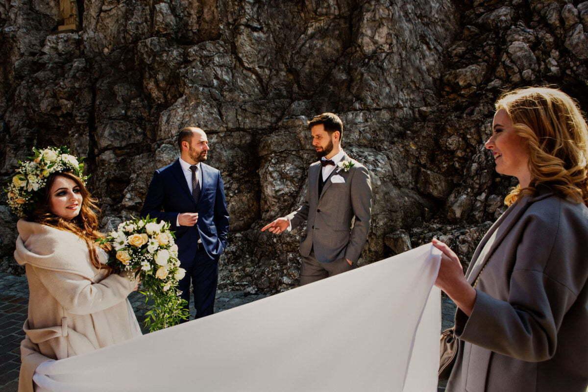 Kasia i Grzesiek wesele w dworku ojcowskim 0029