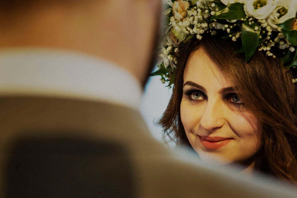 Kasia i Grzesiek wesele w dworku ojcowskim 0032
