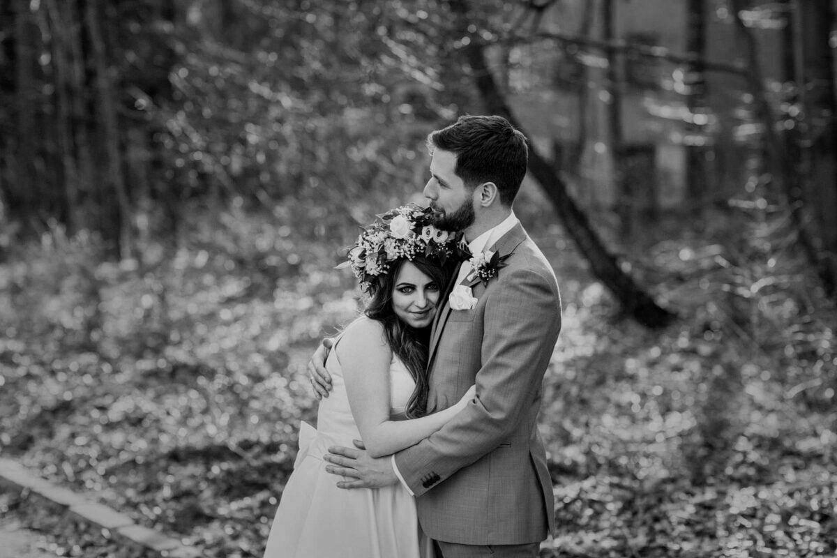 Kasia i Grzesiek wesele w dworku ojcowskim 0045