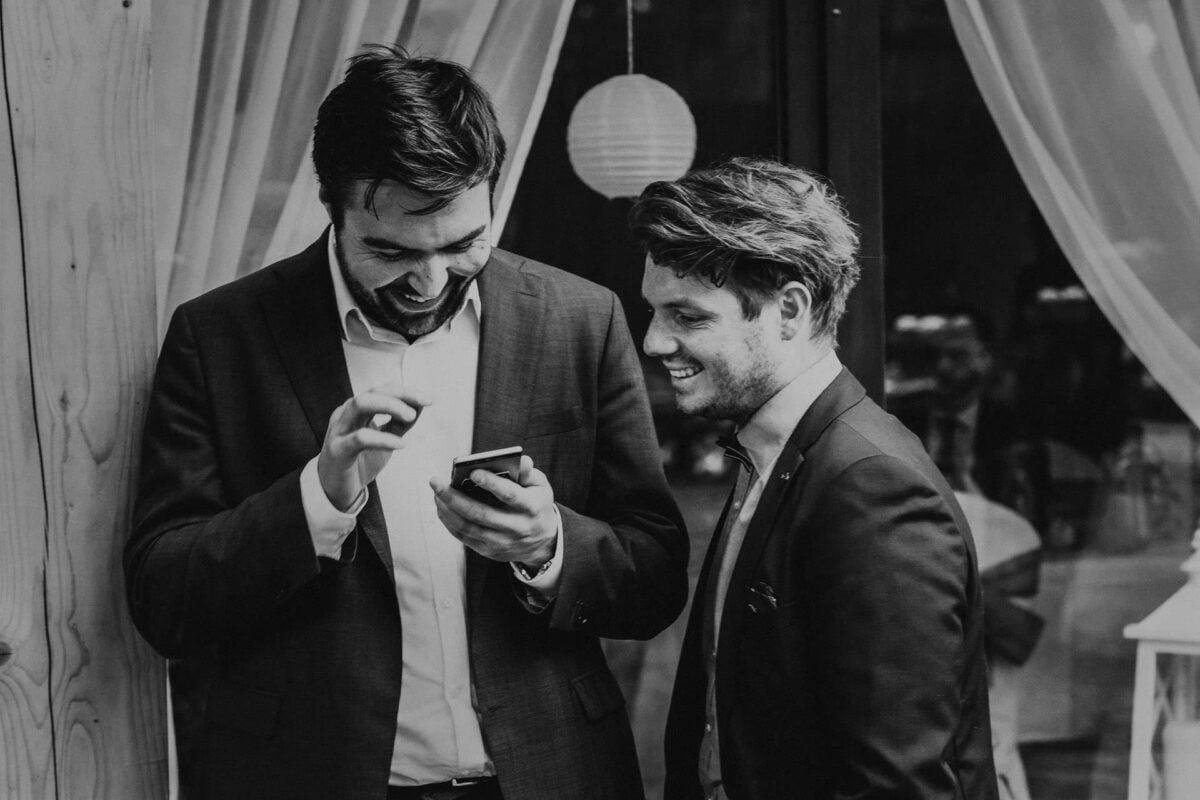 Kasia i Grzesiek wesele w dworku ojcowskim 0049