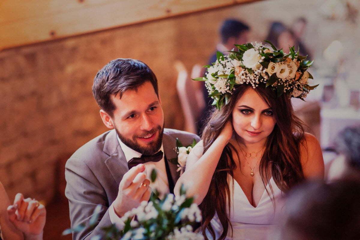 Kasia i Grzesiek wesele w dworku ojcowskim 0050