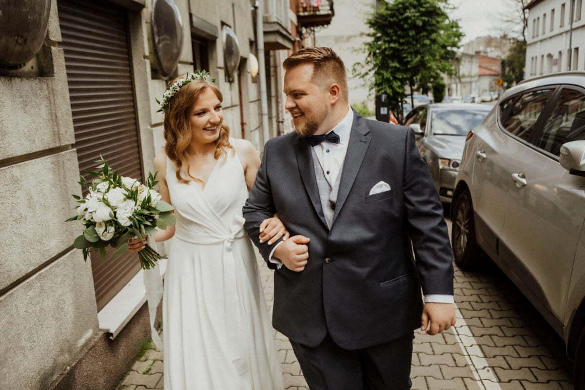 Magda i Dominik wesele pod kopcem kosciuszki 0030