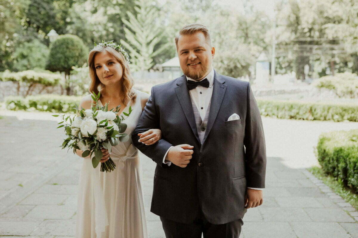 Magda i Dominik wesele pod kopcem kosciuszki 0051