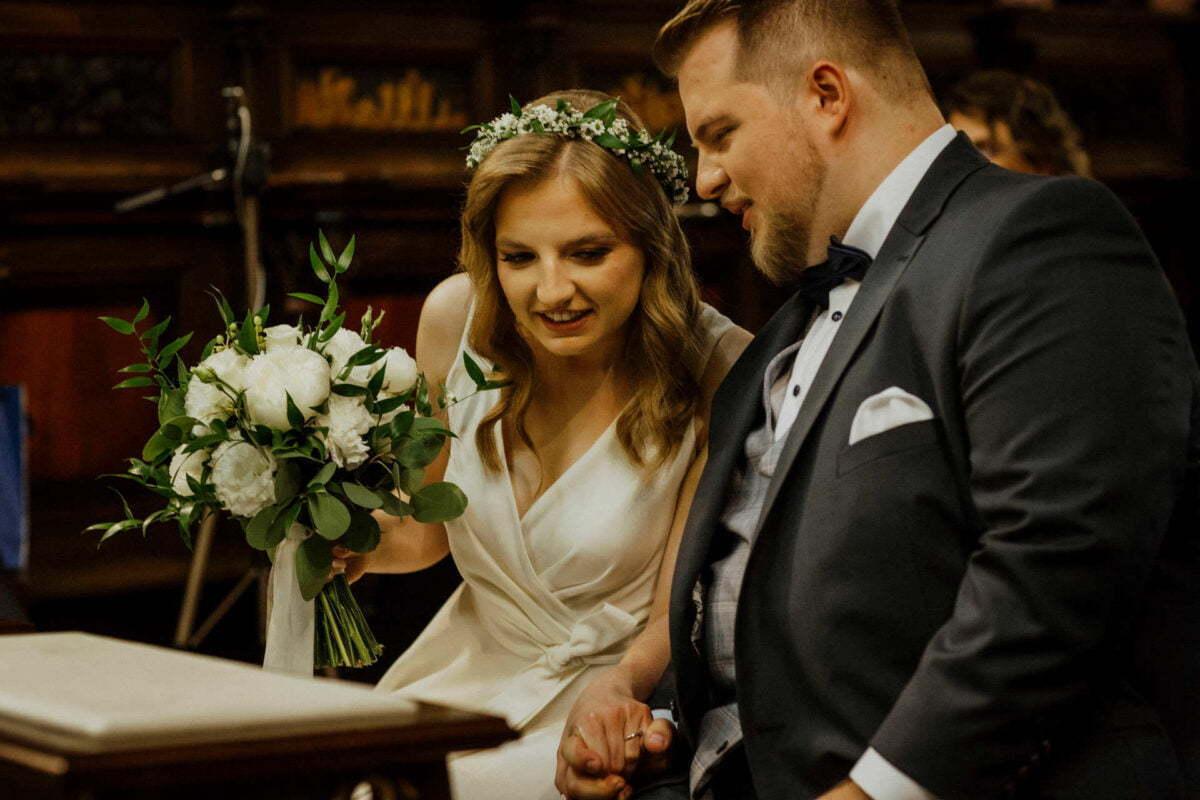 Magda i Dominik wesele pod kopcem kosciuszki 0069