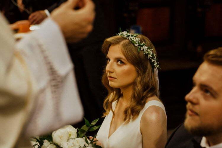 Magda i Dominik wesele pod kopcem kosciuszki 0072