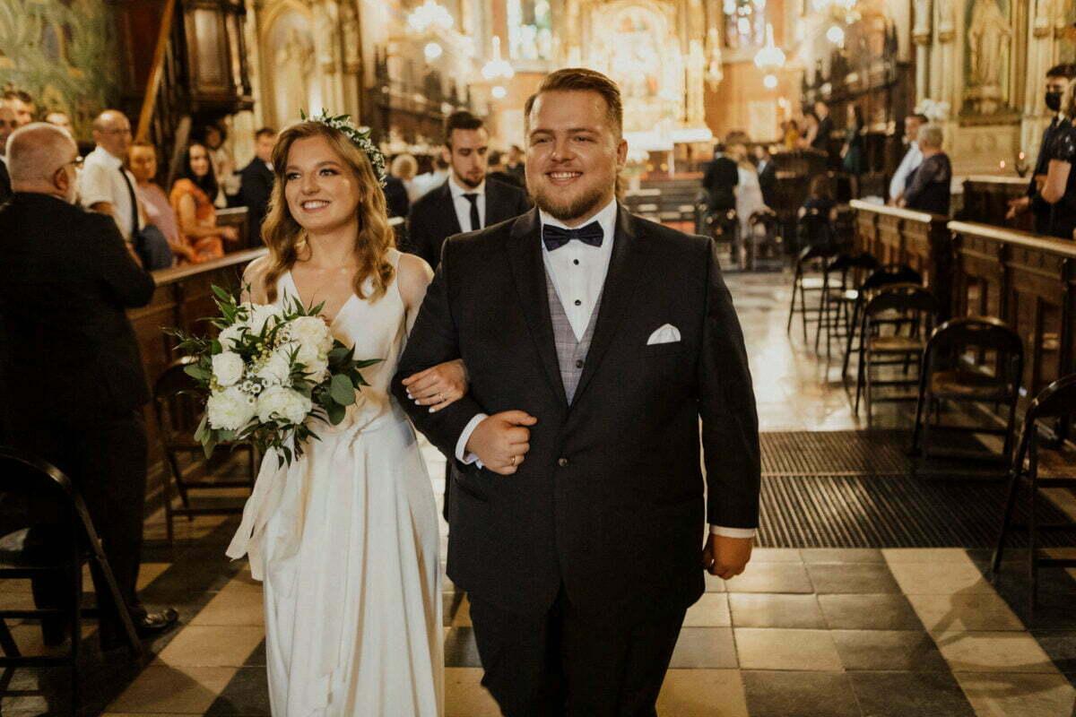 Magda i Dominik wesele pod kopcem kosciuszki 0076