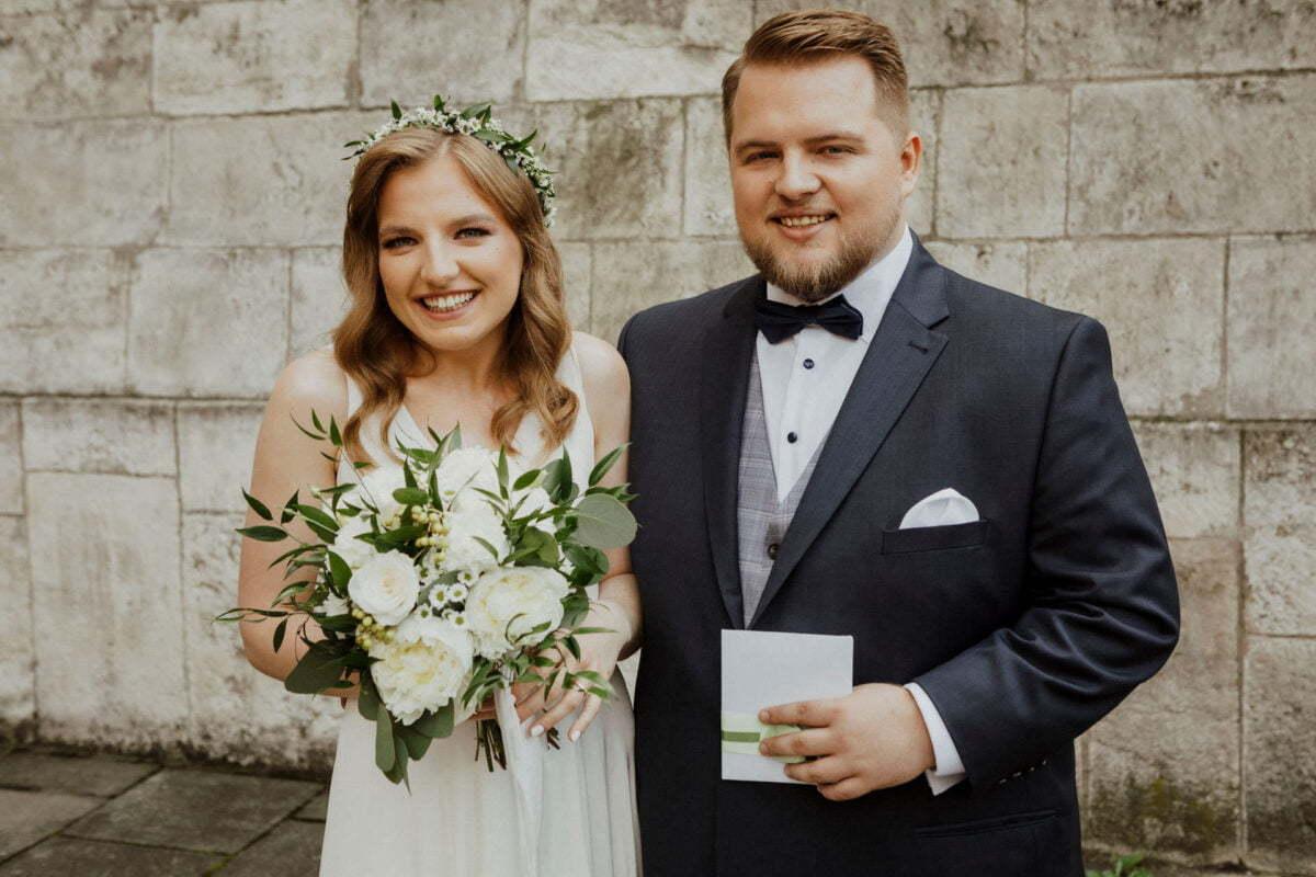 Magda i Dominik wesele pod kopcem kosciuszki 0077