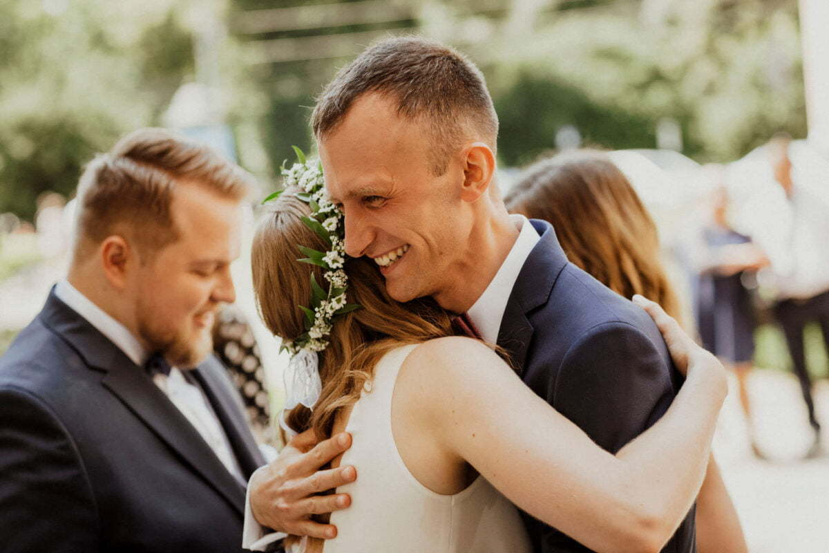Magda i Dominik wesele pod kopcem kosciuszki 0078