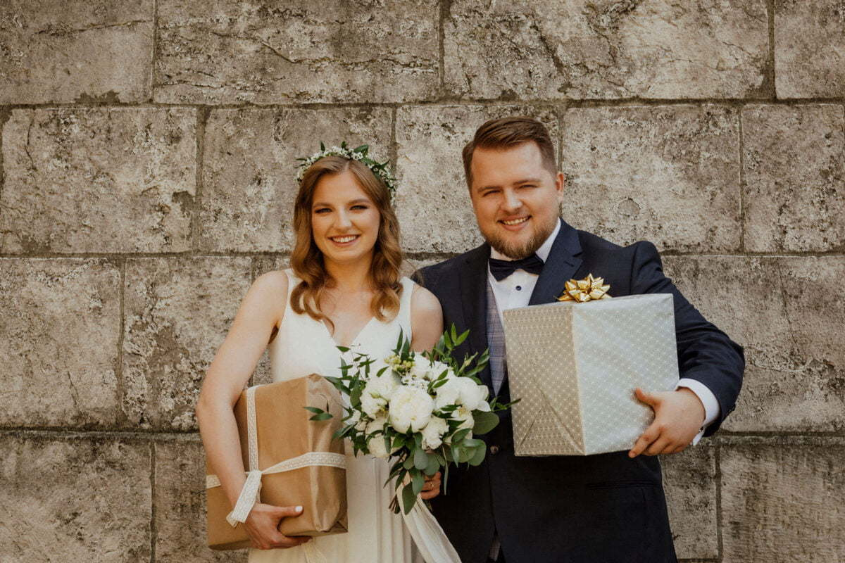 Magda i Dominik wesele pod kopcem kosciuszki 0083
