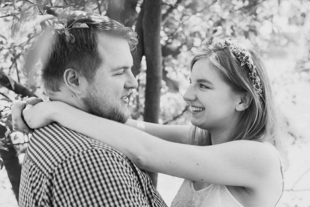 Magda i Dominik zakochani na kopcu krakusa 0006