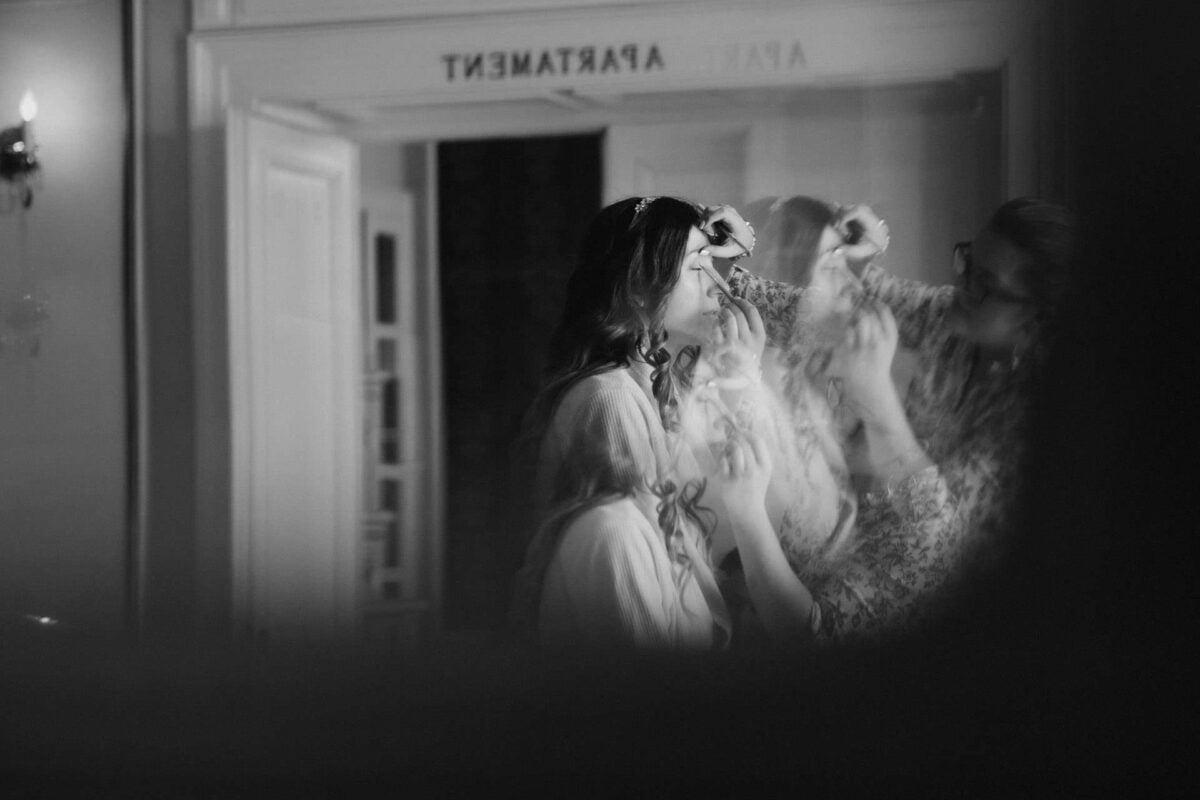 Magdalena i Ioannis slub w palacu w smilowicach 0004