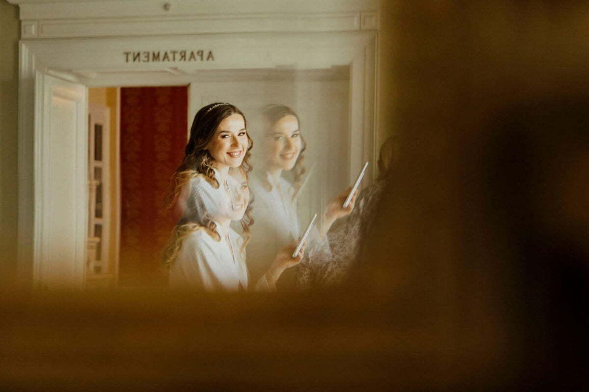 Magdalena i Ioannis slub w palacu w smilowicach 0007