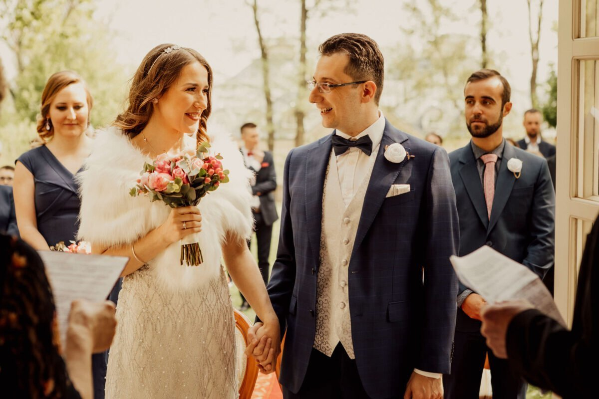 Magdalena i Ioannis slub w palacu w smilowicach 0030